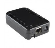 Beaglebone Black Enclosure - Black