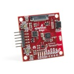 SparkFun Edge Development Board - Apollo3 Blue