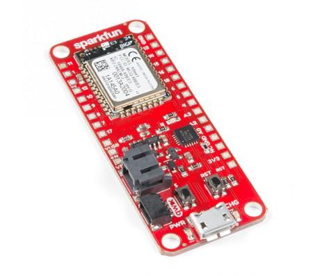 SparkFun Thing Plus - XBee3 Micro (Chip Antenna)