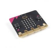 micro:bit Board V2