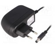 Power Supply - 12V / 2A