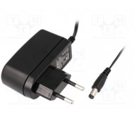 Power Supply - 9V / 1A