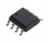 AVR 8 Pin 20MHz 8K 4A/D - ATtiny85 (SO8)