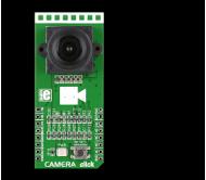 Camera Click