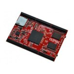 System on Chip - A20 Dual Core Cortex A7 - n8GB