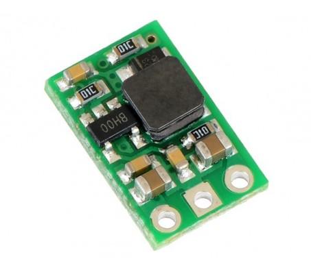 Pololu 9V Step-Up Voltage Regulator U3V12F9