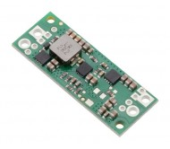 12V Step-Up Voltage Regulator U3V70F12