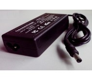 Power Supply - 12V / 5A