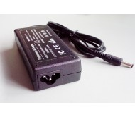 Power Supply - 24V / 3A