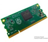 Raspberry Pi Compute Module 3 Lite - 1 GB
