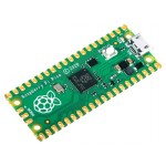 Raspberry Pi Pico - Basic Kit (Max 2 sets per order)
