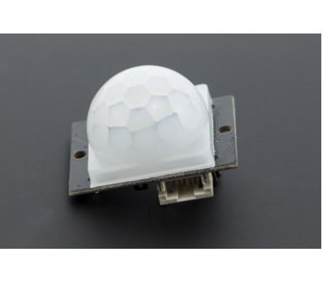 Digital Infrared Motion Sensor For Arduino