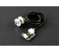 Photoelectric Water / Liquid Level Sensor For Arduino