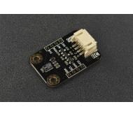 CCS811 Air Quality Sensor (Gravity)