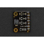 DFRobot CCS811 Air Quality Sensor Breakout Board