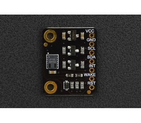 DFRobot CCS811 Air Quality Sensor Breakout Board