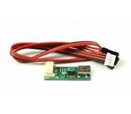 USB to Serial Converter (3.3V)
