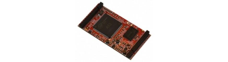 System On Module (SOM)