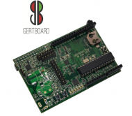 GertDuino Board for Raspberry Pi