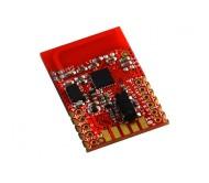 Bluetooth LE - Bluetooth Low Energy Module (BLE 4.0 - nRF8001)
