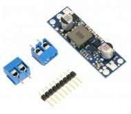 Pololu 5V Step-Up Voltage Regulator U3V50F5