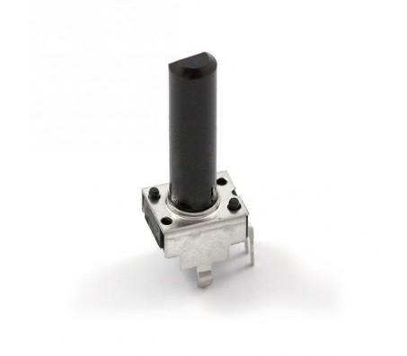 Rotary Potentiometer - Linear (10k ohm)
