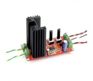 Audio Amplifier Kit - STA540