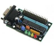 16-Servo Controller Kit -0