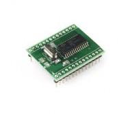 RFID Module - SM130 Mifare