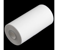 Thermal Printer Paper - 34'  (10m)