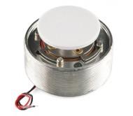Surface Transducer - Large