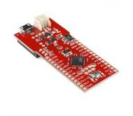 Arduino Fio v3 - ATmega32U4