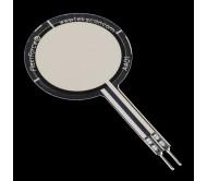 Flexiforce Pressure Sensor - 25lbs (2.5 cm area)