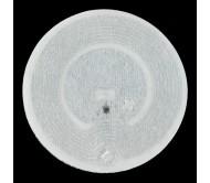 RFID Tag - Adhesive Mifare 1K (13.56 MHz)
