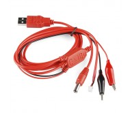 SparkFun Hydra Power Cable - 1.8m