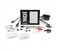 SparkFun Inventor's Kit for IOIO