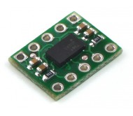MMA7341LC 3-Axis Accelerometer ±3/9g