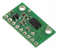 MMA7341L 3-Axis Accelerometer