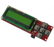 AVR-MT128