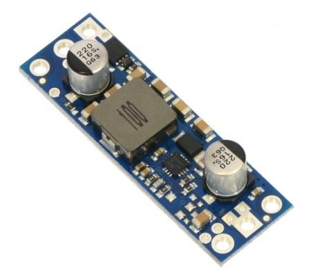 Pololu 9V Step-Up Voltage Regulator U3V50F9