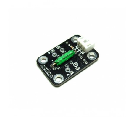 Digital Tilt Sensor (Arduino Compatible)
