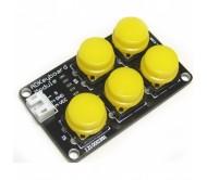 ADKeyboard Module