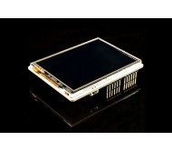 Touch LCD Shield for Arduino