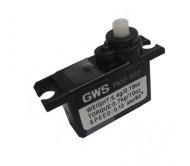 GWS Pico STD Servo Motor