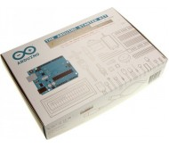 Arduino Starter Kit (Official)
