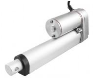 Linear Actuator IP54 100mm 12V 0.32cm/s 150Kg