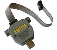 AVR-JTAG-USB-A