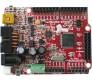 OLIMEXINO-STM32