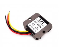 CPT-C5 Power Converter 24V Switch to 12V