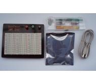 Robomaa.com Arduino Starter Kit Maxi 140